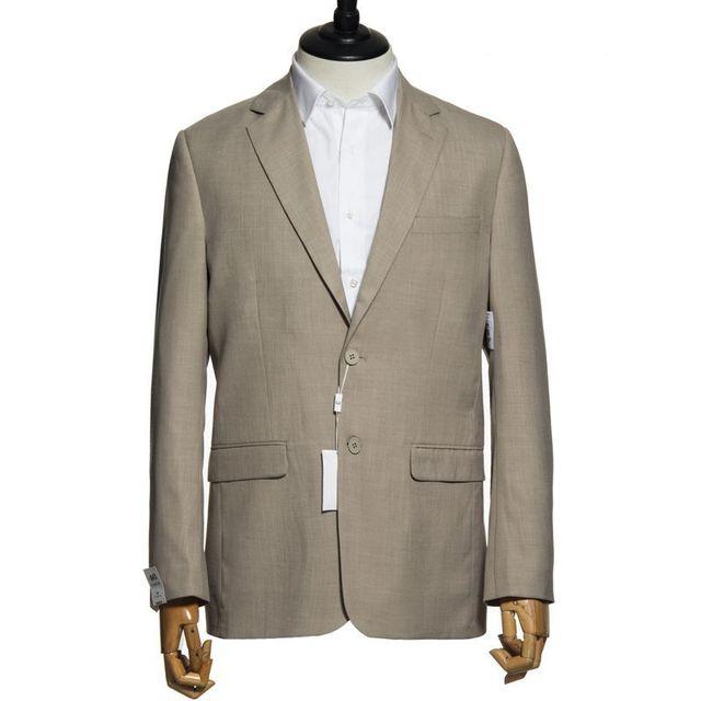2016 Блейзер мужской смокинг платье пиджакплатье свадебное зимний костюм мужской с брюками и курткой платья свадебные одевать свадебное BLAZER0010