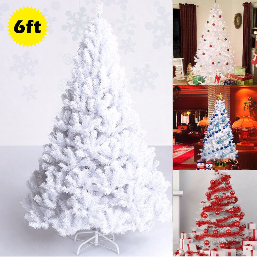 Buy trees indoors and get free shipping on AliExpress.com