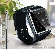 สวัสดีนาฬิกา2 huami pk k88hใหม่หรูหราบลูทูธsmart watch l18นาฬิกาข้อมือsmartwatchสำหรับiphone a ndroidมาร์ทโฟนดีเซลนาฬิกา