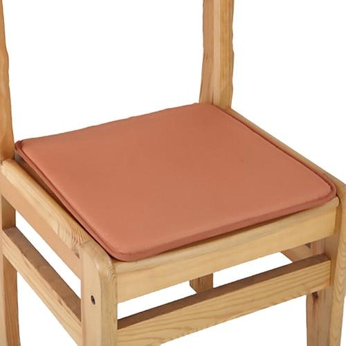 HTB1U.oPXv5TBuNjSspmq6yDRVXaD Hot Sale 7 Colors 40x40cm Cotton Blend Cushions Dining Garden Home Kitchen Office Chair Seat Pads Cushion