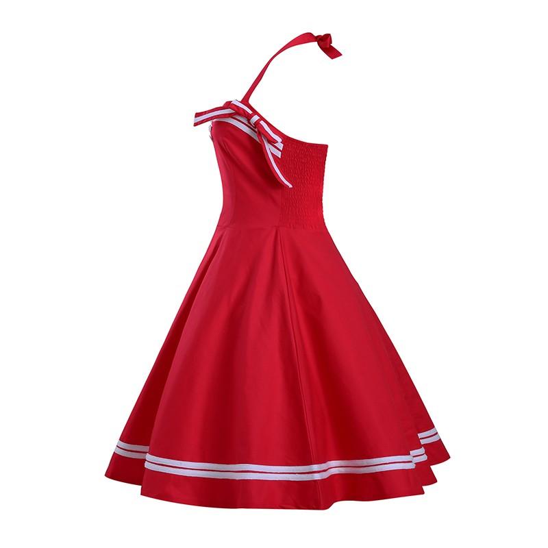 Dress-MD02 (7)