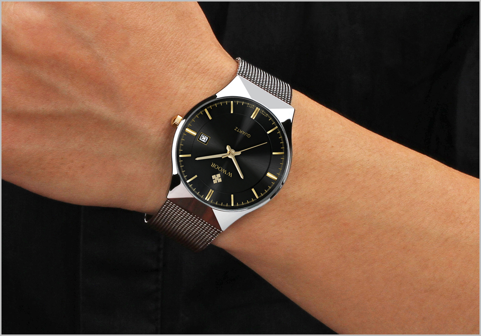 HTB1U.oqVCzqK1RjSZFHq6z3CpXaV New Men Watches Top Brand Luxury 50m Waterproof Ultra Thin Date Clock Male Steel Strap Casual Quartz Watch Men Wrist Sport Watch