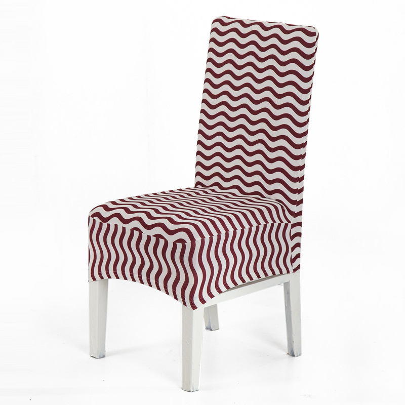 Online Buy Wholesale dining room chair cover patterns from