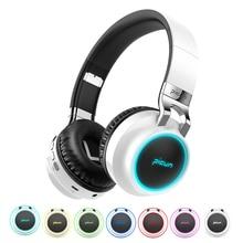 teamyo Wireless bluetooth Gamging Headphones E-sports