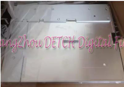 все цены на Industrial display LCD screen15 inch LED CLAA150XM05 онлайн