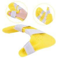 Fingerboard Train Finger Orthotic Point Stroke Rehabilitation Equipment Medical Brace Support Right Hand Left Hand