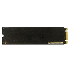 Image 4 - KingSpec m.2 ssd m2 480 gb NGFF 2242 SATA 2280 M.2 SSD 960gb SATAIII 6Gb Internal Solid State Drive Disk For Jumper Ezbook 3 pro