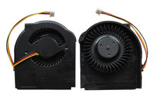 New Original Lenov thinkpad T410 T410i o series laptop Fan Fan Lâmina núcleo(China)
