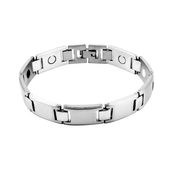 CA 71 Wholesale Silver Plated Bracelet,Wedding Jewelry Accessories,Fashion Silver Flat Soft Snake Bone Bracelets Bangle
