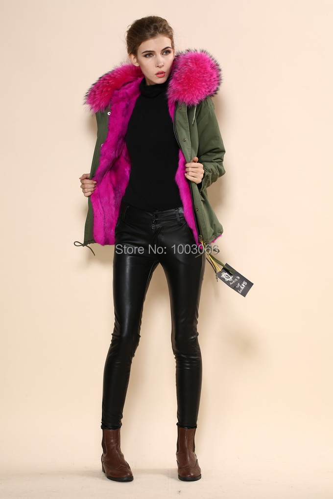 Online Buy Wholesale fur coats online from China fur coats online