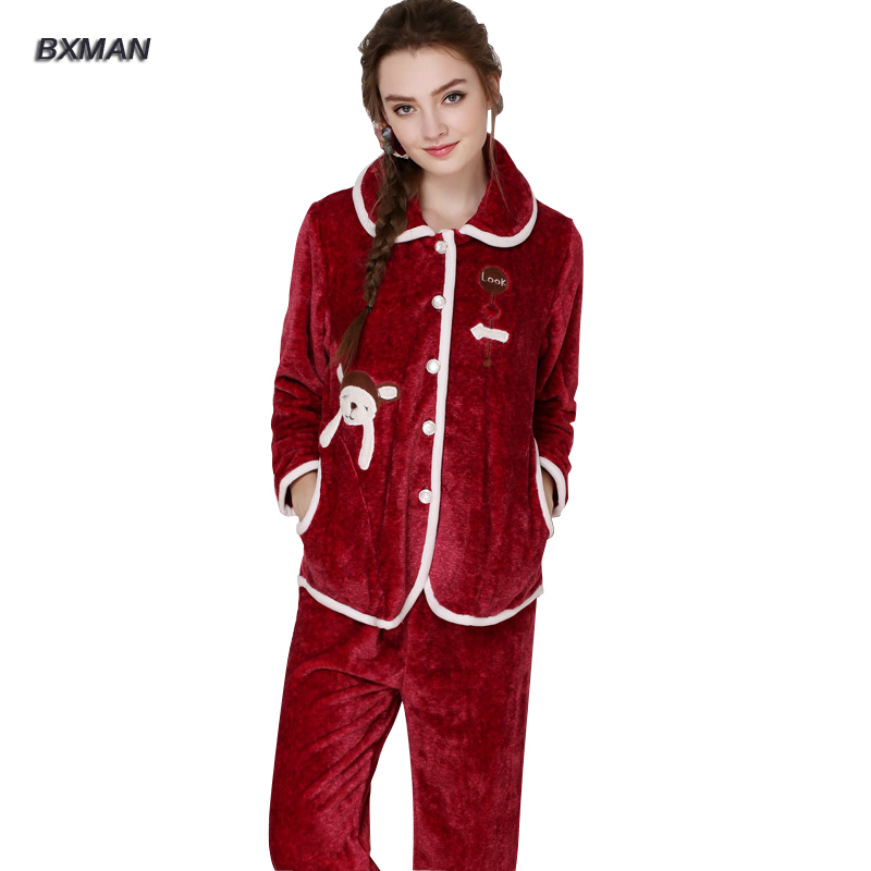 Best Flannel Pajamas Promotion-Shop for Promotional Best Flannel ...