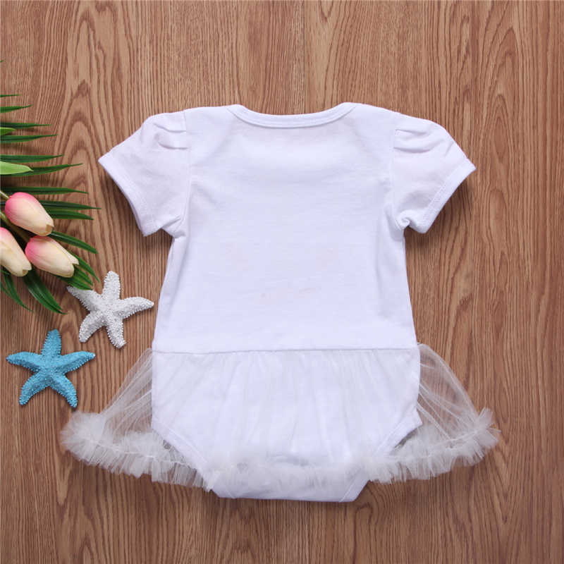 04214ef90 Detail Feedback Questions about Novelty Unicorn Clothes 2018 Newborn ...