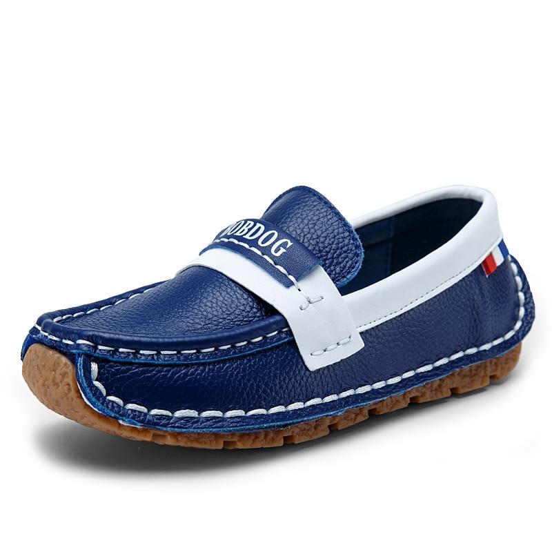 keds erkek ayakkab?s?