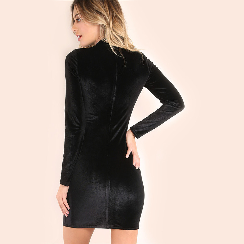dressmmc161003702(3)