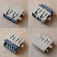 2.0 USB Разъем Гнездо для Acer Aspire 5749 usb разъем порт 10 шт.