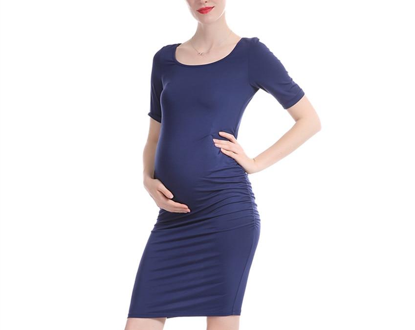 Maternity Dresses Maternity Clothes Summer Dress For Pregnant Women Pregnancy Clothes Maternity Clothing Nursing Dress