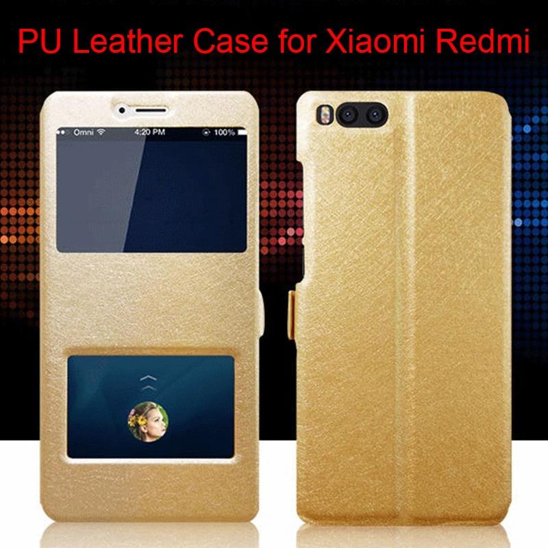 360 Pu Leather Case For Xiaomi Mi 9 Mi A2 Lite A1 Max 3 Mix 2s Note 2 Flip Cover Case For Xiaomi Mi 8 Lite Pocophone F1 Mi5s Mi6