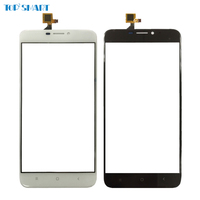For OUKITEL U20 Plus 100 Tested Touch Screen Digitizer Assembly Replacement Glass Panel Touchpad Sensor Phone
