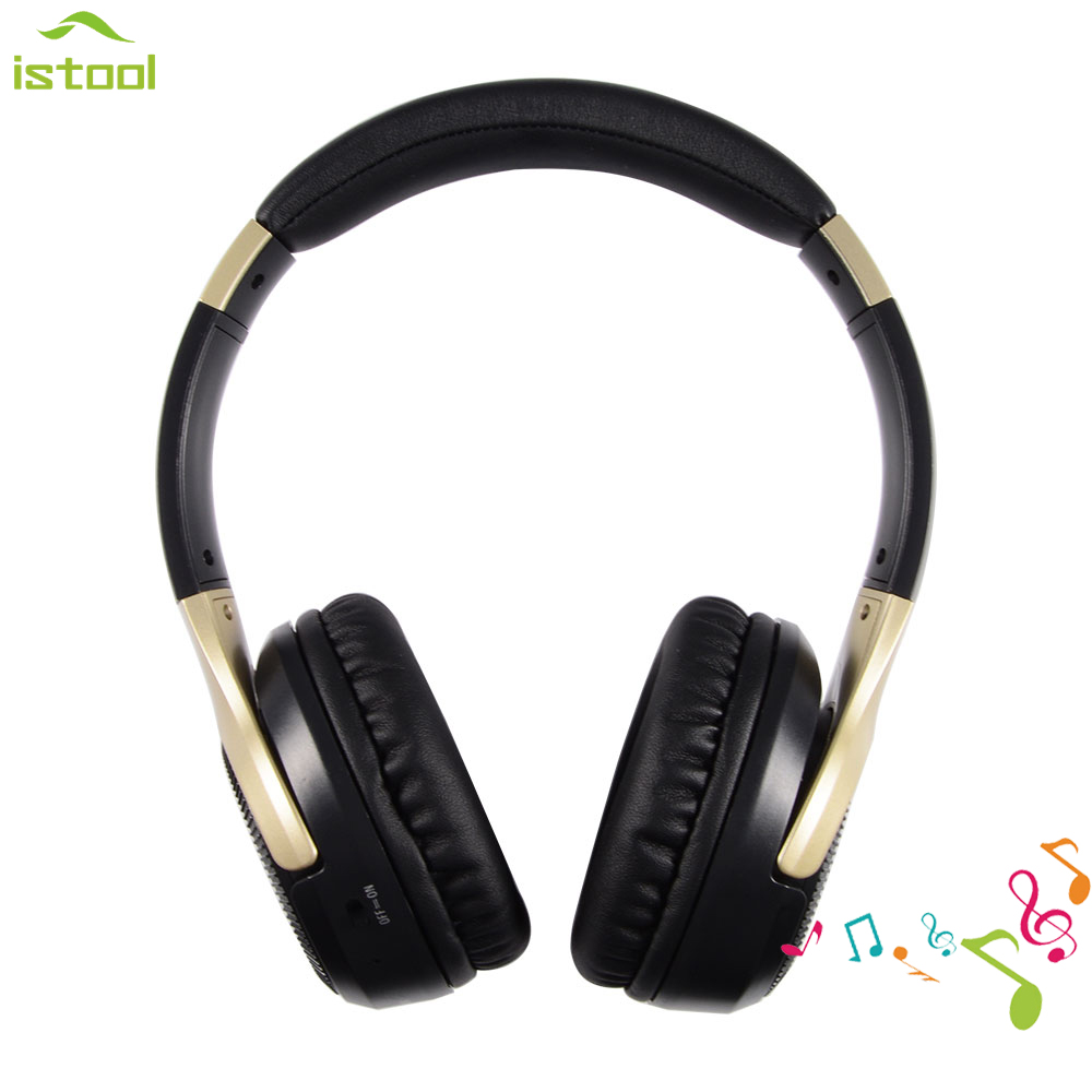 Wireless Headphones ZEALOT B26T Touch Control On-Ear Bluetooth Stereo headset headband receiver Earphone for a mobile phone good quality original zealot b19 led screen stereo headset bluetooth headphones headband headsets with fm tf for mp3 player