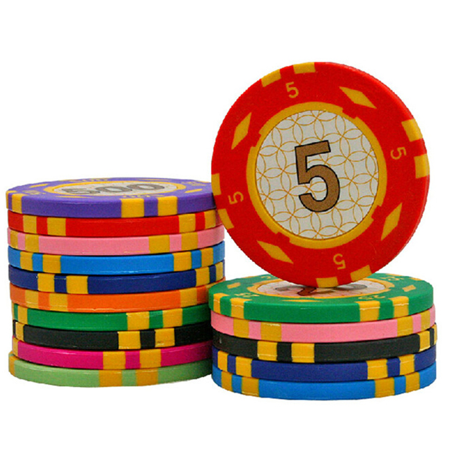 Best casino quality poker chips nude slot machines