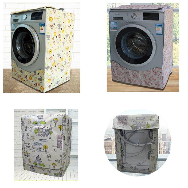 Karikatūra pārklāta sudraba ūdensnecaurlaidīga veļas - Mājsaimniecības preces - Foto 5