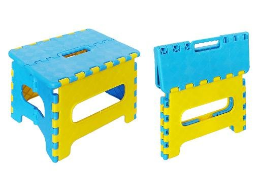 folding step stool  sc 1 st  AliExpress.com & stool metal Picture - More Detailed Picture about folding step ... islam-shia.org