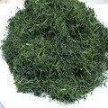 Chinese Top Grade Jiao Gu Lan tea Natural Healthy Slimming tea Loose tea 250gram free shipping