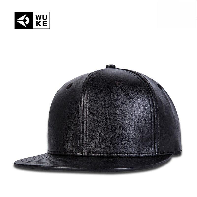 black snapback hat 3373772877_21131714