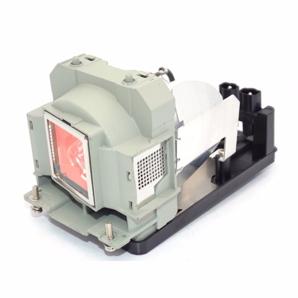 YingXiang Projector lamp TLPLW6 for TLPLW6  / TDP-TW300 / TW300 ProjectorYingXiang Projector lamp TLPLW6 for TLPLW6  / TDP-TW300 / TW300 Projector
