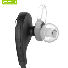 QCY QY8 Bluetooth Earphone