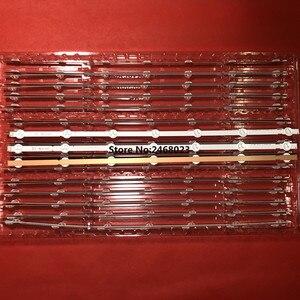 Image 5 - Led hintergrundbeleuchtung Streifen für LG 32 REIHE 2,1 Rev TV 32ln541v 32LN540V 32ln541u 6916L 1437A 6916L 1438A 6916L 1204A 6916L 1426A 7 LEDs