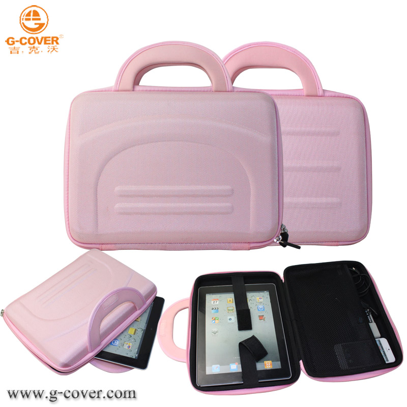 for IPAD2,for ipad3,for ipad4 Case,for GALAXY TAB 10.1 tablet case ,10 tablet case with handle wordperfect® for windowstm