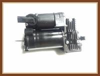 Compressor air suspension pump A 164 320 12 04 / 1643201204 for Mercedes ML GL W164 X164