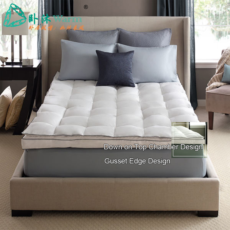 online get cheap twin box spring alibaba group. Black Bedroom Furniture Sets. Home Design Ideas