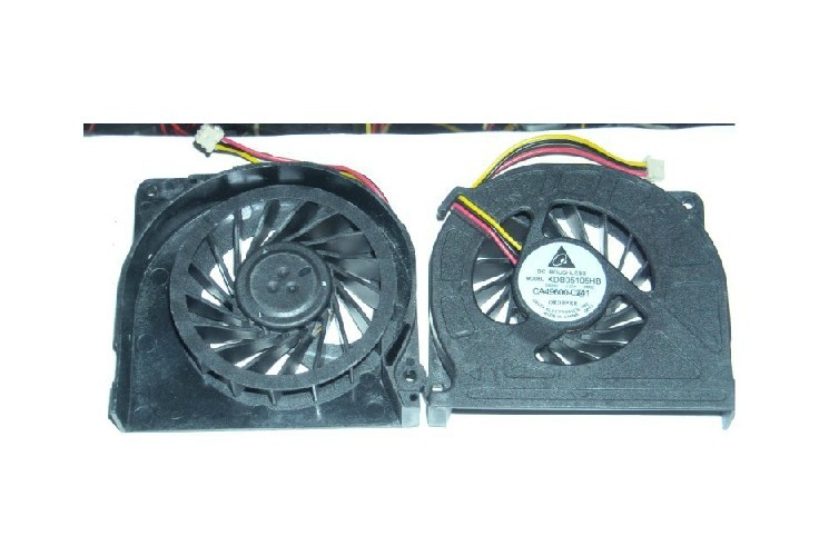New for Fujitsu S2210 S6520 S6311 S6410 S6421 S7110 CPU Cooling Fan  ,Free shipping ! ! 10 8v 5800mah original new fpcbp179 battery for fujitsu lifebook s6420 s6421 s6410 s6520 s6510 s7210 s7220 fmvnbp160 fpcbp179ap