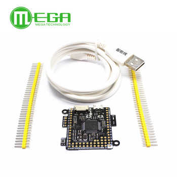 Pyboard MicroPython USES python3 STM32F405 core board PYB1.1 - DISCOUNT ITEM  5% OFF All Category