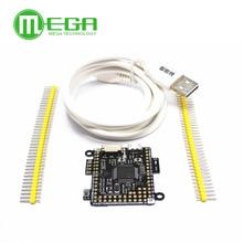 Pyboard MicroPython kullanır python3 STM32F405 çekirdek kurulu PYB1.1