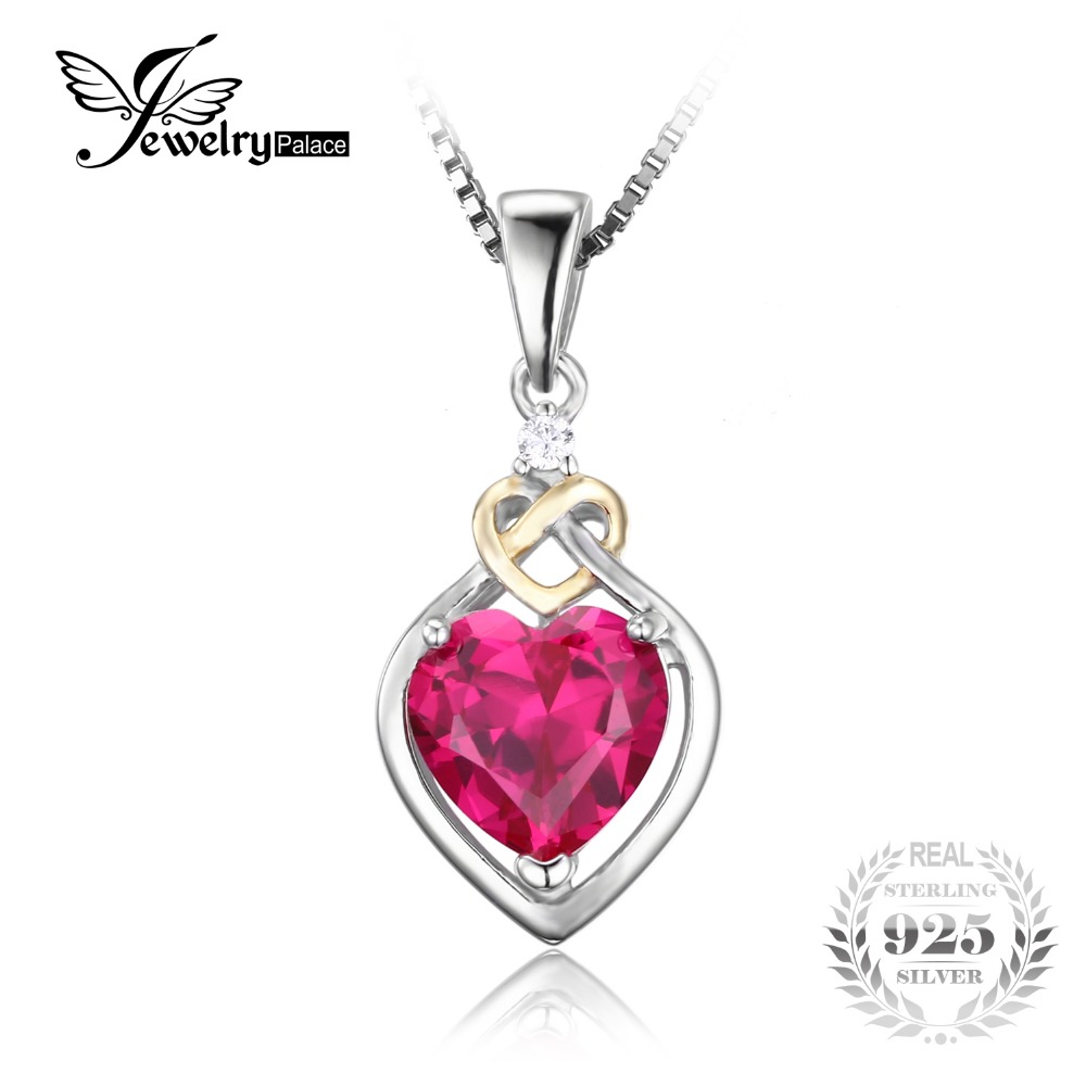 pendant anniversary royalty the clogau hut jewel welsh necklace
