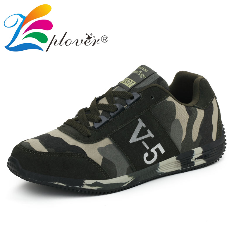 Zplover 2018 New Fashion Mens Shoes Casual Breathable Lovers Canvas Shoes Men Sneakers Lace up Army Casual Flats Zapatos Hombre new fashion man classic flat shoes breathable canvas shoes mens trainers flats casual shoes men for adults zapatos de hombre