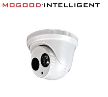 HIKVISION English Version DS-2CD2355FWD-I 5MP H.265 POE Dome IP Camera Support EZVIZ Upgrade Security Camera