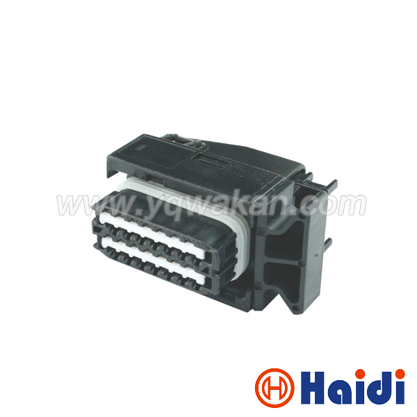 US $8.36 5% OFF|Free shipping 1set 28pin VW auto ecu wire harness connector on vw ignition wiring, vw wiring kit, vw wiring diagrams, 68 vw wire harness, vw bus wiring location, 2001 jetta dome light harness, goldfish harness, vw engine wiring, dual car stereo wire harness, vw beetle carburetor wiring, vw starter wiring, vw headlight wiring, vw coil wiring, vw alternator wiring, figure 8 cat harness, vw bus regulator wiring, besi harness,