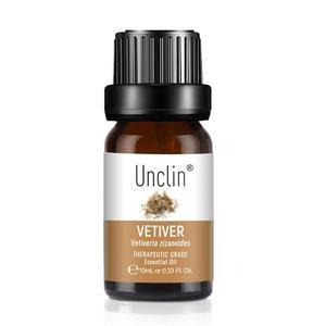 Image 4 - Difusor de aceites esenciales para el cuidado de la piel, difusor de aceites esenciales 100%, Natural y puro, masaje de eucalipto, manzanilla de jazmín, 10ml