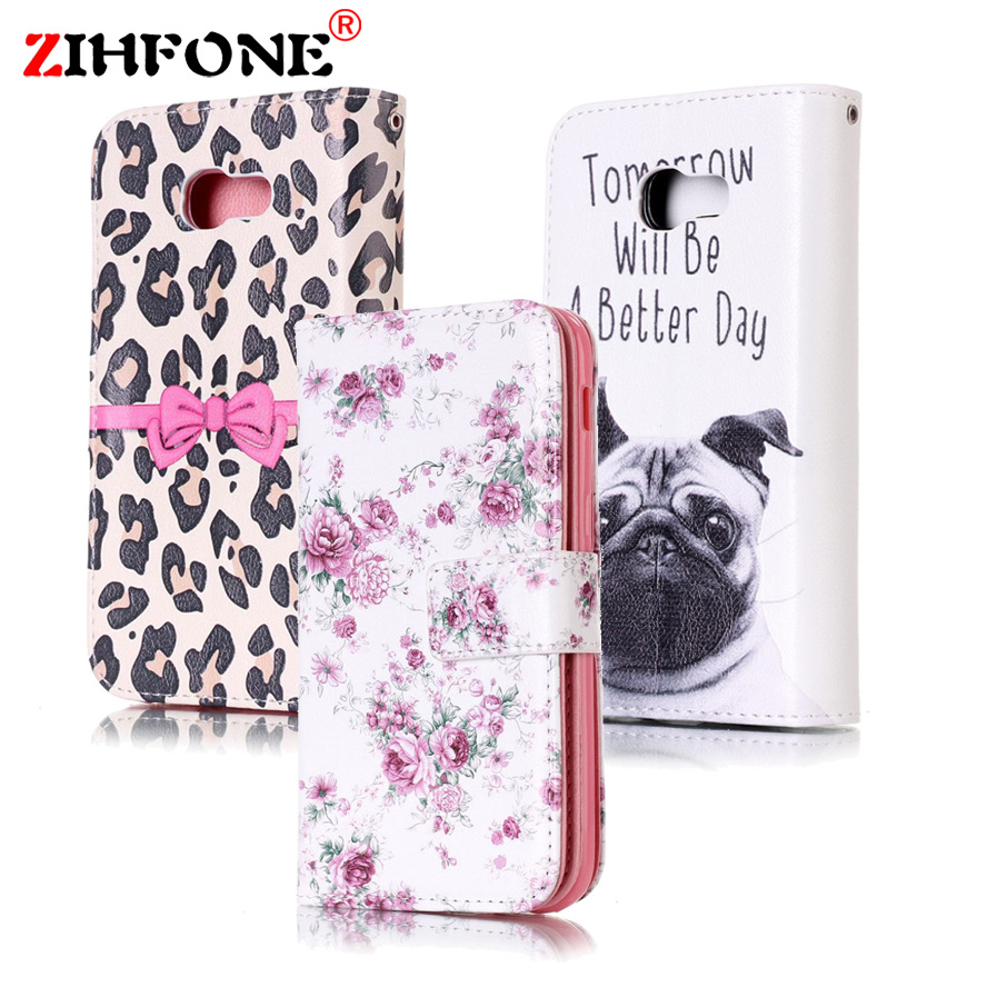 Luxury 3d Rose Peony Cloth Flower Rosette Red Sun Chain Dust Plug Peonia Transparent Acrylic Hybrid Case Samsung Galaxy J3 Pro 2017 Tg For A3 A3200 Pu Leather Wallet Cover Dirt Resistant Phone Bags Cases A5 A5200 Us 856 Piece