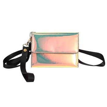 Designers Variable Color Card Holder Purse