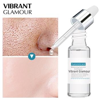 VIBRANT GLAMOUR  Hyaluronic Acid Serum Moisturizing Essence Face Cream  Acne Treatment Skin Care Repair Whitening Anti-aging 電動 鼻水 吸引 器 メルシー ポット