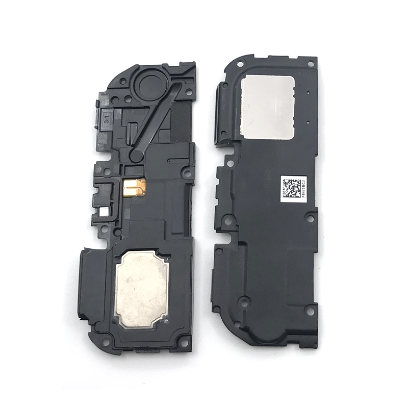 New Loud Speaker For Huawei Y6 Prime 2018 /Y6 2018 /Honor 7A Buzzer Ringer Flex Cable Replacement Parts