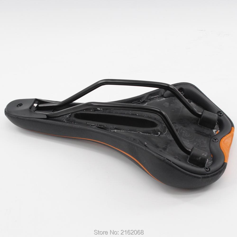 saddle-87-12