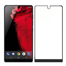 9H 3D Curved Essential Phone PH-1 Full Cover Tempered Glass Screen Protector For glass Protective film
