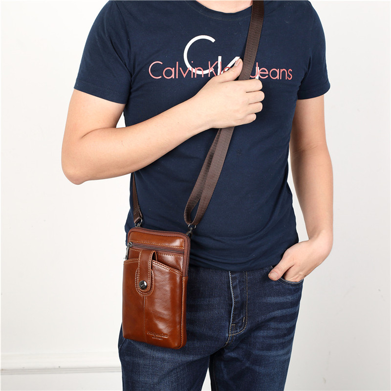 men\`s messenger shoulder bag (1)