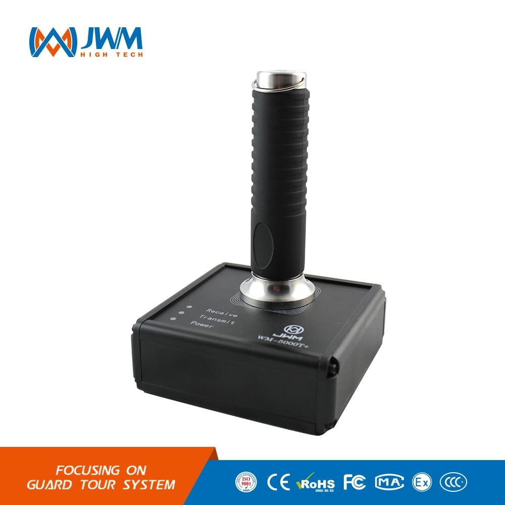 JWM Waterproof IP67 Durable...